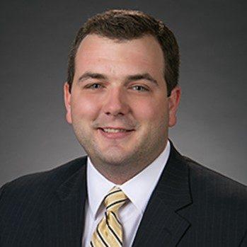 Maro Petkovich, Jr. - Louisiana Attorney