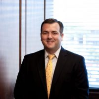Maro Petkovich, Jr. - Louisiana Attorney