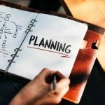 business succession plan