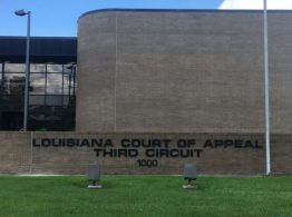 3rd Circuit Appeal Court