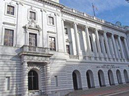 Louisiana Federal courts